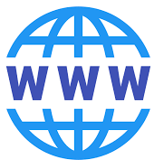 asiadomino-82.webself.net whois report